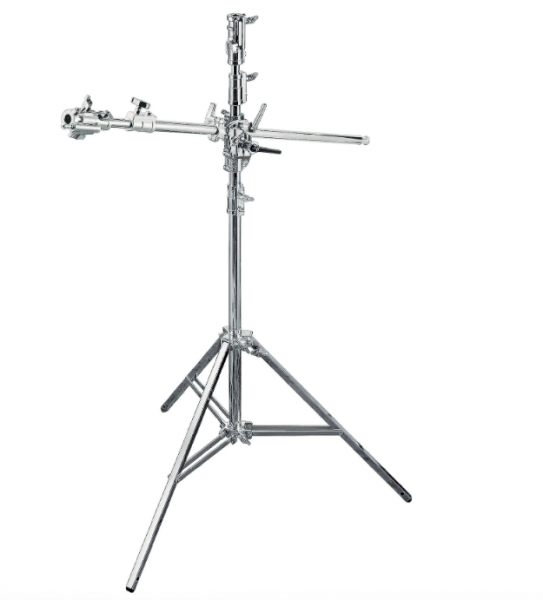 Combo Boom Stand A700